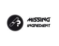 Missing Ingredient / mssng.ingrdt