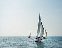 SITGES RACE FOR BCG SEP 2014