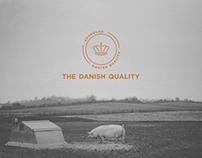 The Danish Quality