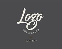 Logo Collection 2012-14