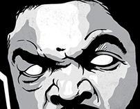Ice Cube | Ghetto Vet