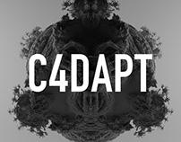 C4DAPT2