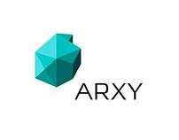 Arxy 2