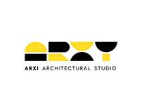Arxy 3