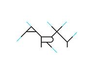 ARXY ARCHITECTURAL STUDIO
