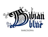 Bibian Blue