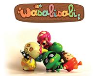 wasabisabi
