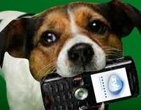 ZYB (Vodafone) Comms