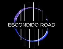 Escondido Road