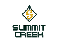 Summit Creek - Inspired by Nature