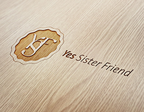 YSF | Yes Sister Friend