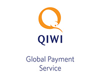 QIWI Global Payment Service