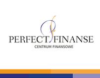 Perfect-Finanse