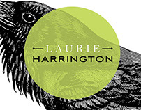 Laurie Harrington Identity