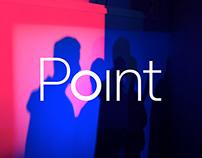 Samsung Point