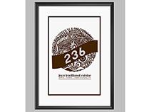 236 - Java traditional Cuisine