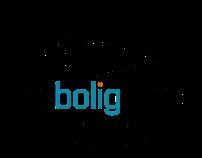 Min Bolig Guide