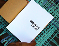 Cobbler Tales