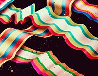 Fabrics.01