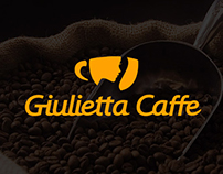 Giulietta Caffe