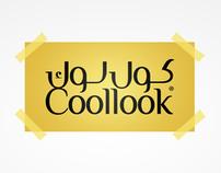 Coollook©