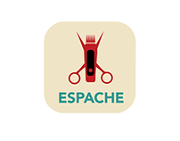 ESPACHE LLC Mobile App