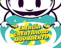 Concurso Radio La Crema