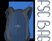 FSC Bag