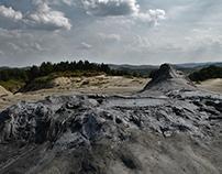 Terra antiqua vivens