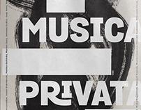 Musica Privata II