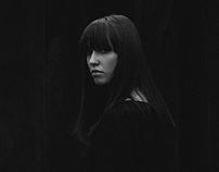 Angelika @Art Models