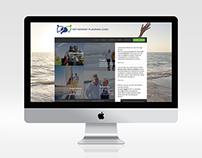 RetirementPlanning.guru Website Redesign