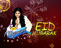 The Morning Show Eid Special