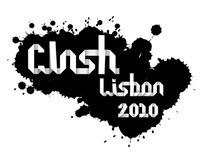 Clash Lisbon 2010