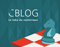 CBlog - French Minister of Culture