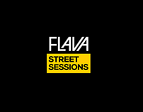 Flava Street Sessions