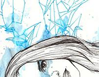 sketchbook | october 2014