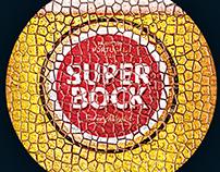 Super Bock - 3D Image - Calçada Romana