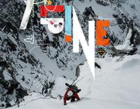 Alpine Pursuit