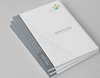 KAUST 2012 Annual Review