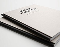 Full Circle Book