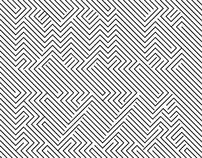 Lines of Power   Magazine Design   Dolcezza
