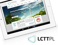 LCCT PL