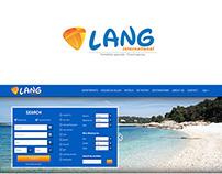 Lang International
