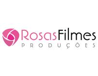 Rosas Filmes Produções