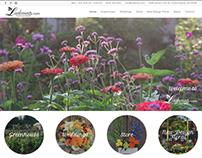 Ludemas Floral and Garden