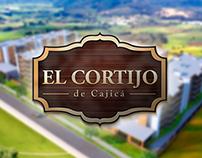 EL CORTIJO - FENIX CONSTRUCCIONES