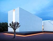 A Photographers House II