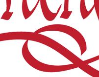 FODA Caligrafía / Calligraphy