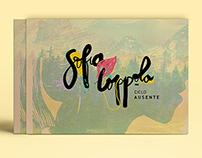 Sofia Coppola   Ciclo de cine